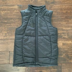 Youth Under Armour Vest